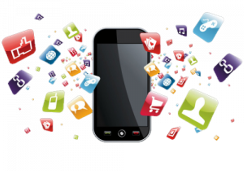 PUSH YOUR ANDROID APP KEYWORDS TO RANK #1